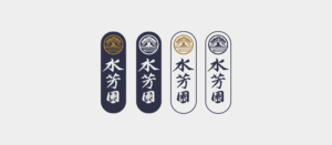 los angeles japanese garden logo