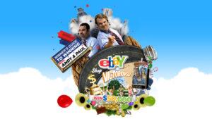 ebay shop victoriously